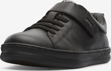 CAMPER Sneakers 'Runner' in Black