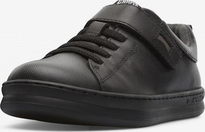 CAMPER Sneakers 'Runner' in de kleur Zwart, Productweergave
