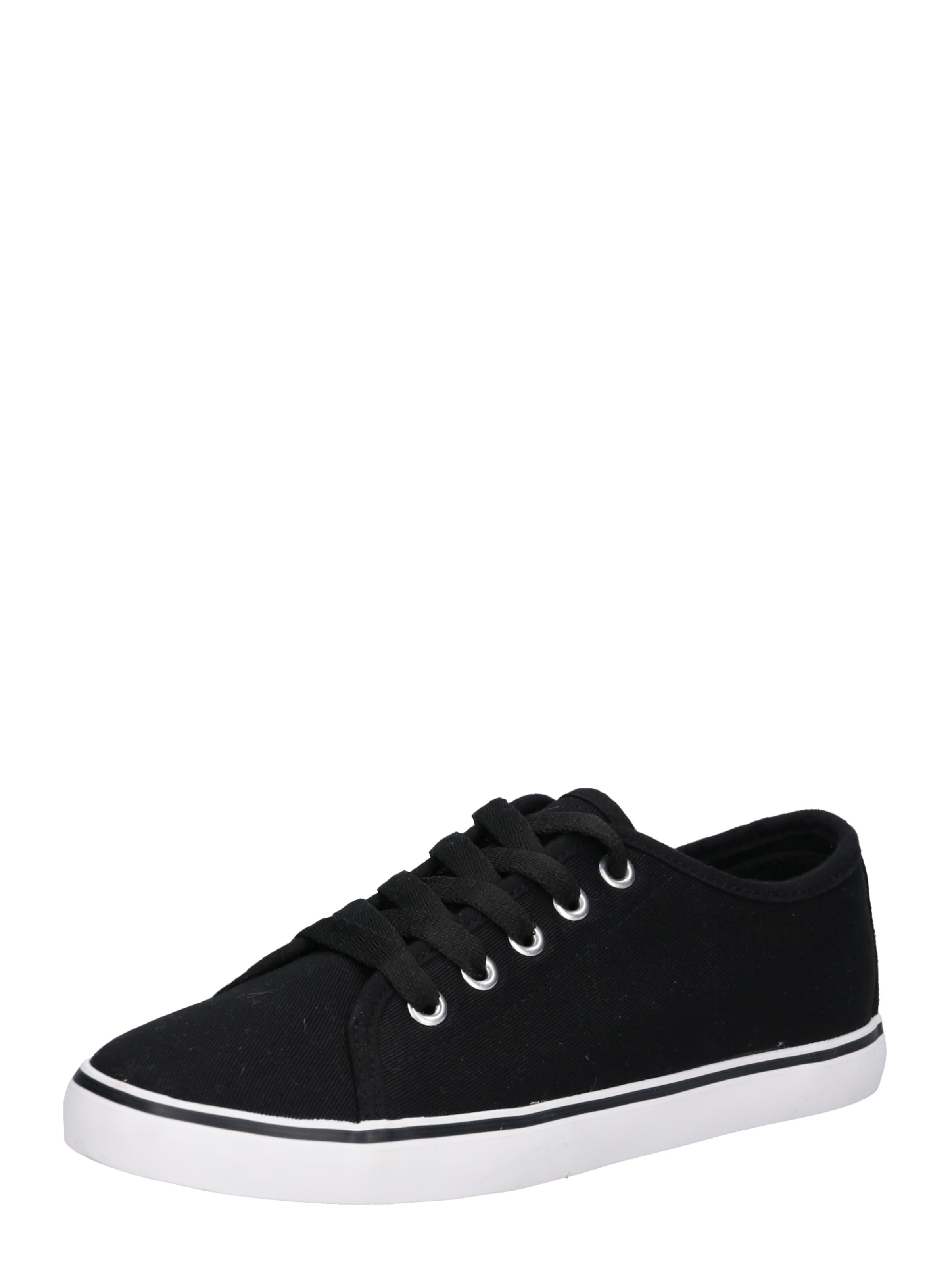 In You Shoe' Sneaker About 'henriette Schwarz 354jRLAq