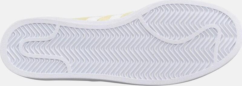 ADIDAS ORIGINALS Sneaker 'Campus'