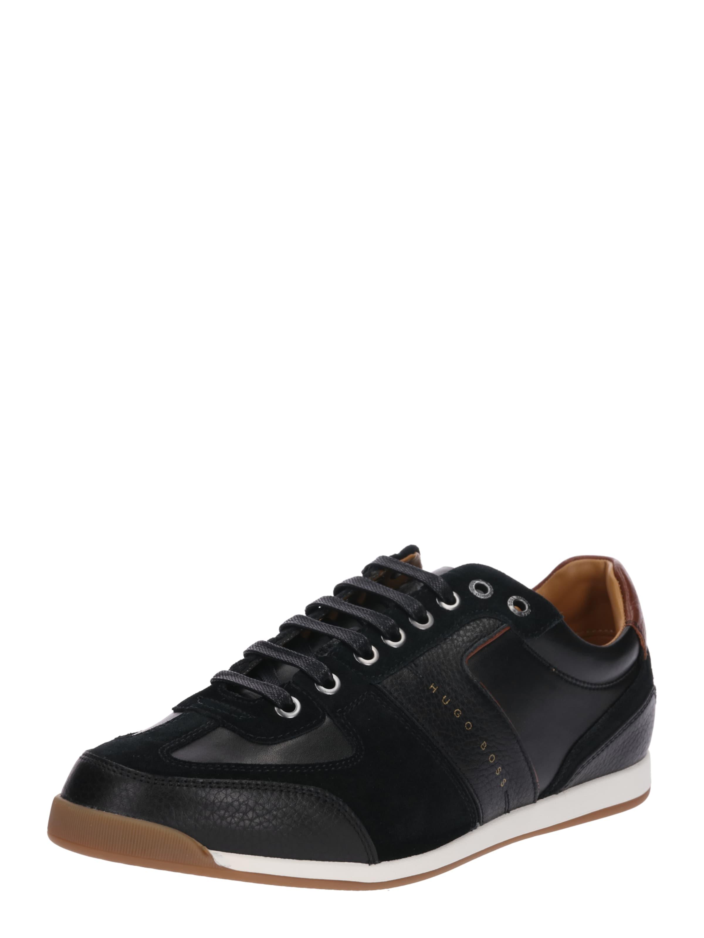 Haltbare Mode billige 'Maze' Schuhe BOSS | Sneaker 'Maze' billige Schuhe Gut getragene Schuhe 896ed2