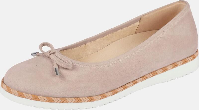 GABOR Comfort Ballerina Günstige und und Günstige langlebige Schuhe d76417