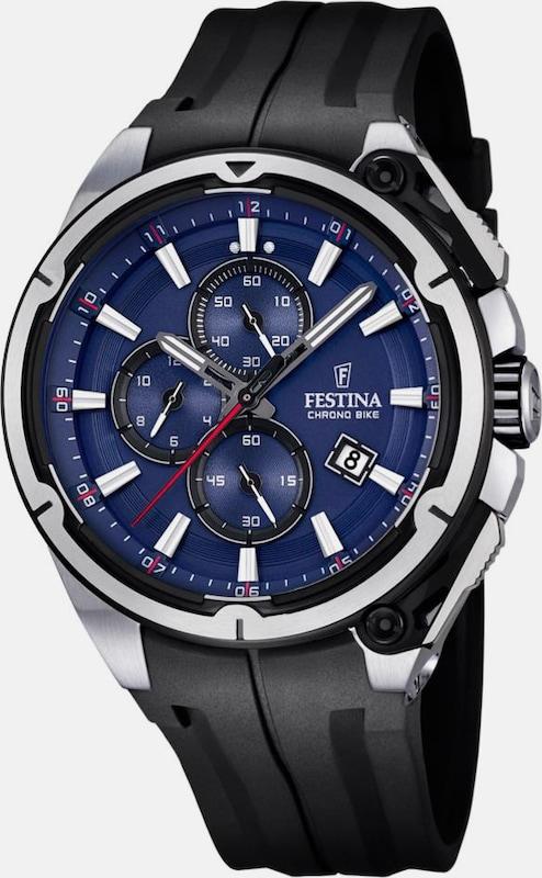 FESTINA Chronograph »F16882/2«