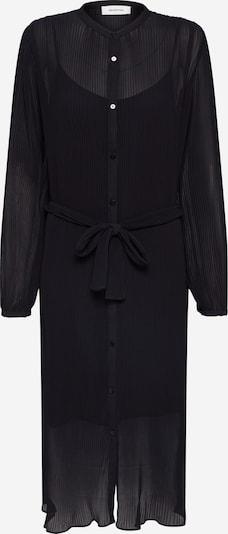 modström Košeľové šaty 'Alberte' - čierna, Produkt