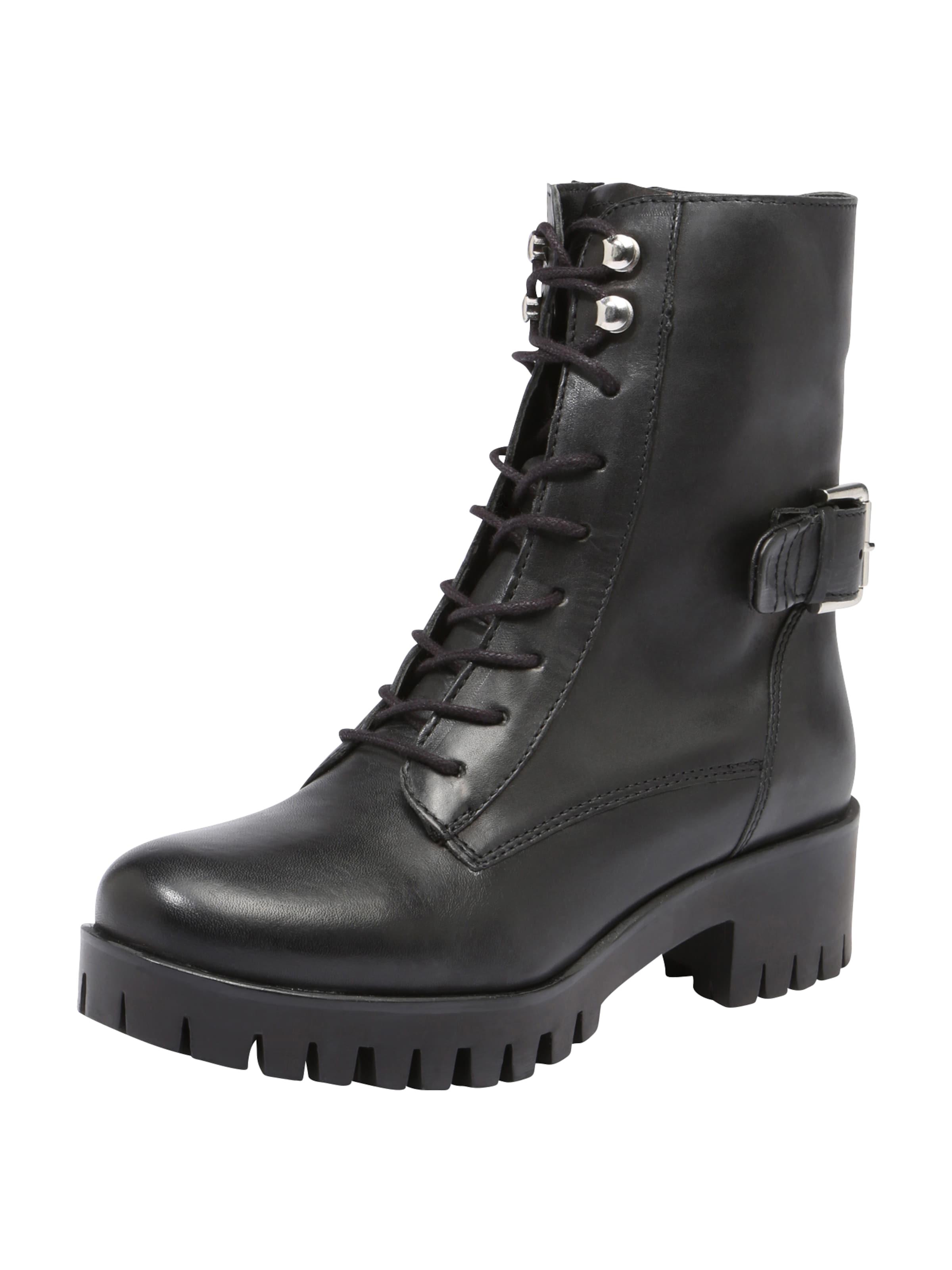 ABOUT YOU Stiefel CLAIRE Verschleißfeste billige Schuhe