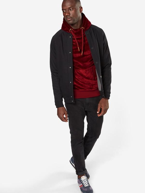 naketano Sweater 'Mack III'