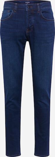 Goldgarn Jeansy 'JUNGBUSCH' w kolorze niebieski denimm, Podgląd produktu