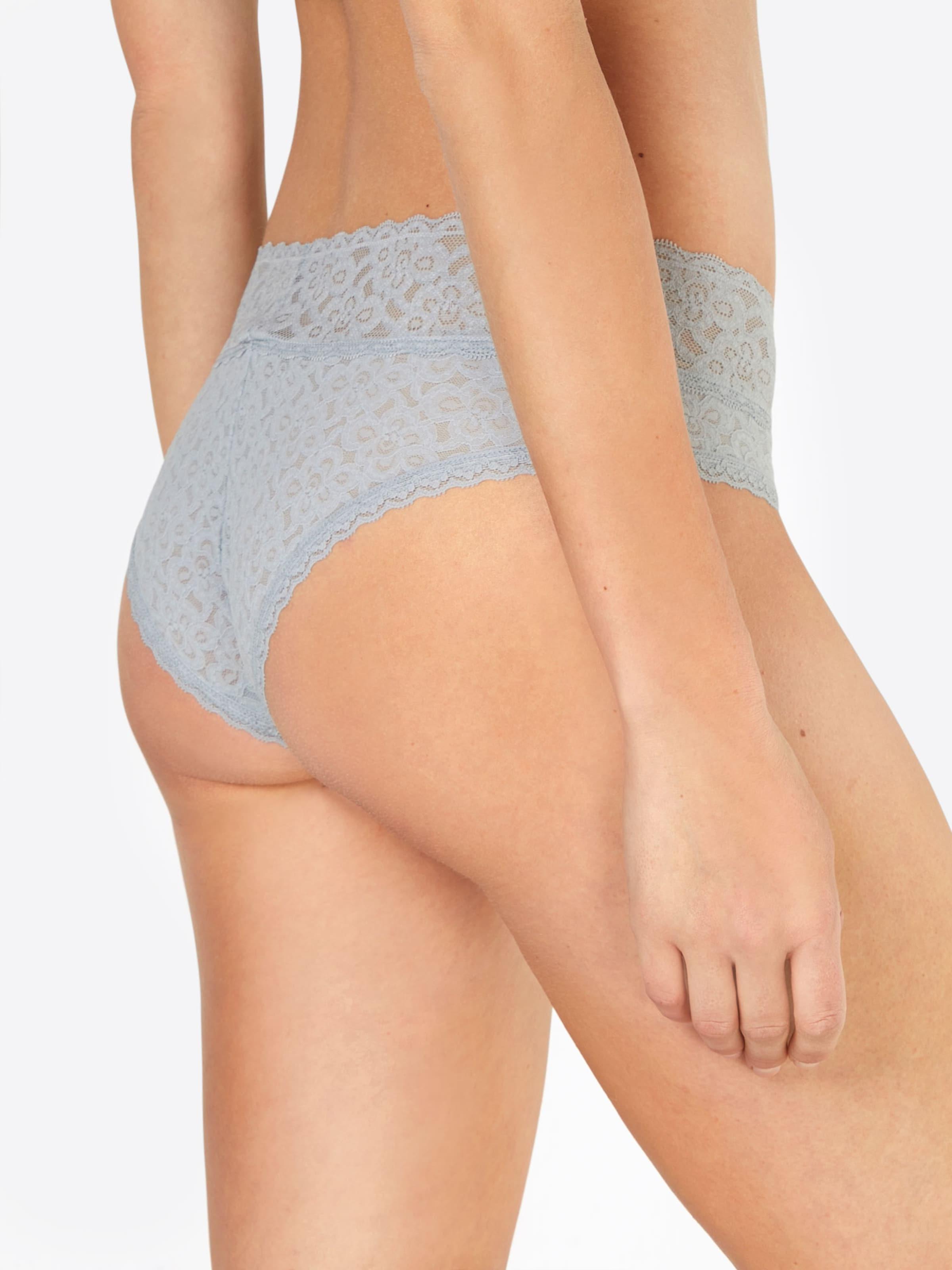 GAP Slip 'LACE CHEEKY' Limited Edition Online Rabatt Großhandel Sexy Sport Billig Viele Arten Von IZijp