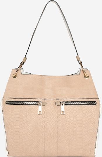 krém Dorothy Perkins Shopper táska, Termék nézet