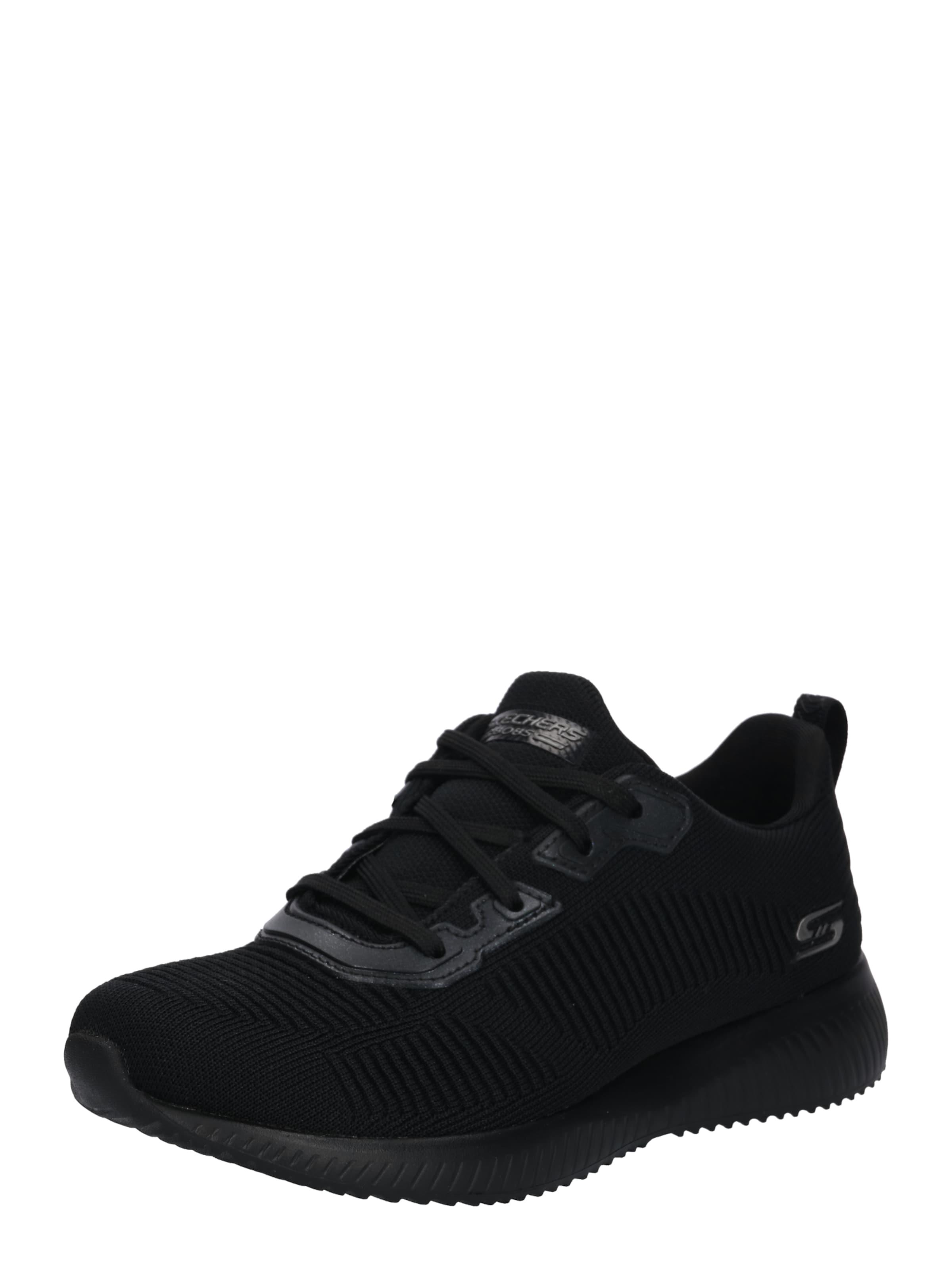 SKECHERS Sneaker FOAMBOBS SQUAD - TOUGH TALK