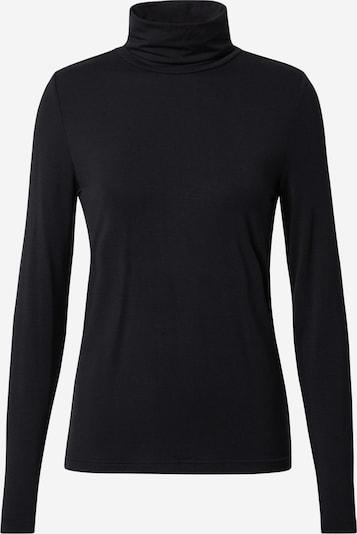 NÜMPH Tričko 'Nubowie' - černá, Produkt