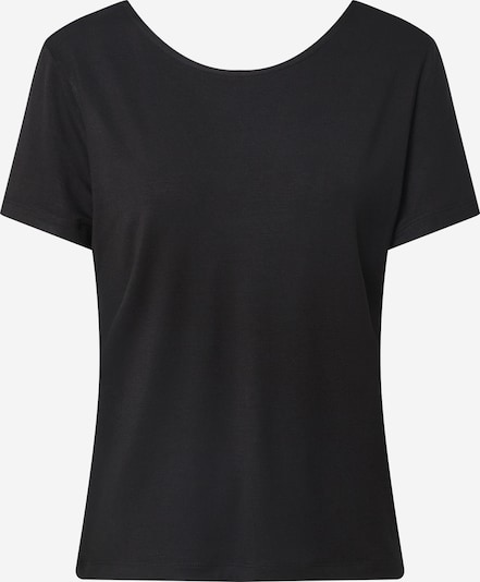 Noisy may Shirt 'Seray' in Zwart BbX0S0yE
