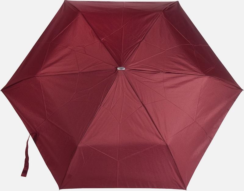 SAMSONITE Rain Pro Taschenschirm 24 cm