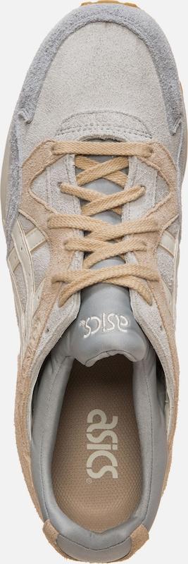 Asics Tiger Sneaker Sneaker Tiger Gel-Lyte V Hohe Qualität 81e734