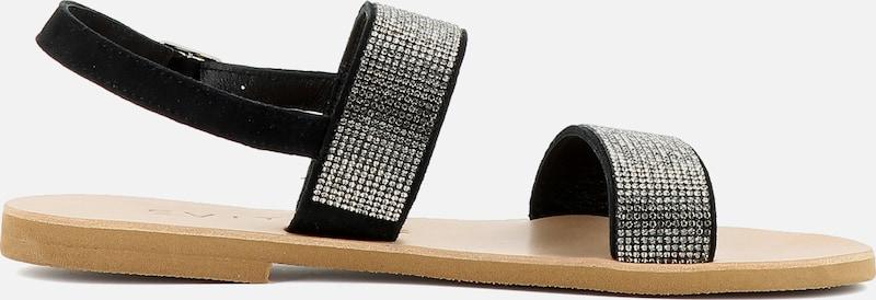 Vielzahl von StilenEVITA Sandaleauf Sandaleauf StilenEVITA den Verkauf 0154df