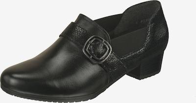 Lei by tessamino Pumps 'Delinda' in schwarz, Produktansicht