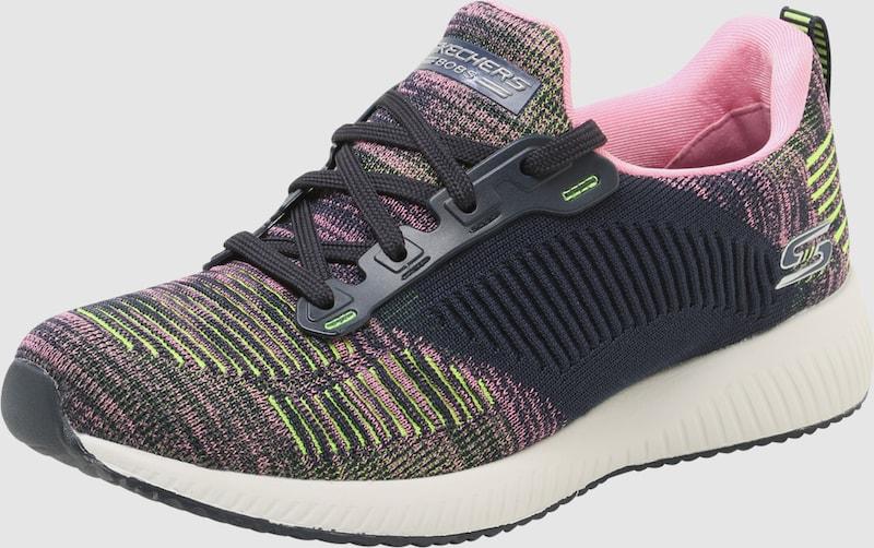 SKECHERS Sneaker 'BOBS SQUAD'
