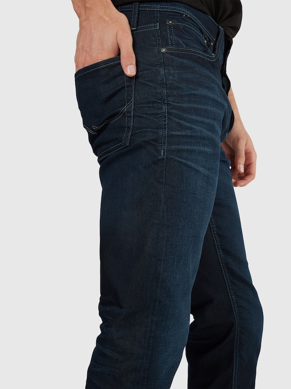 size 40 995fc 5f618 Comfort Fit Jeans 'MIKE ORG JOS 097'