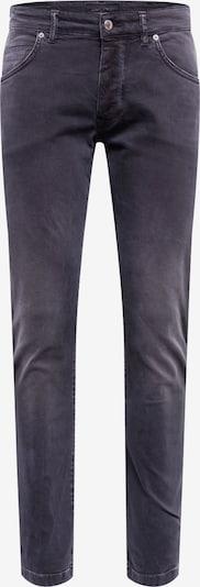 Jeans DRYKORN pe negru, Vizualizare produs