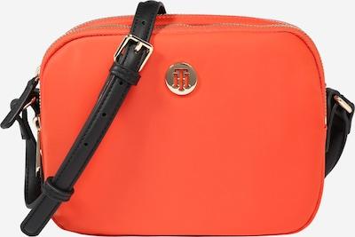 TOMMY HILFIGER Taška přes rameno 'POPPY' - tmavě modrá / tmavě oranžová, Produkt