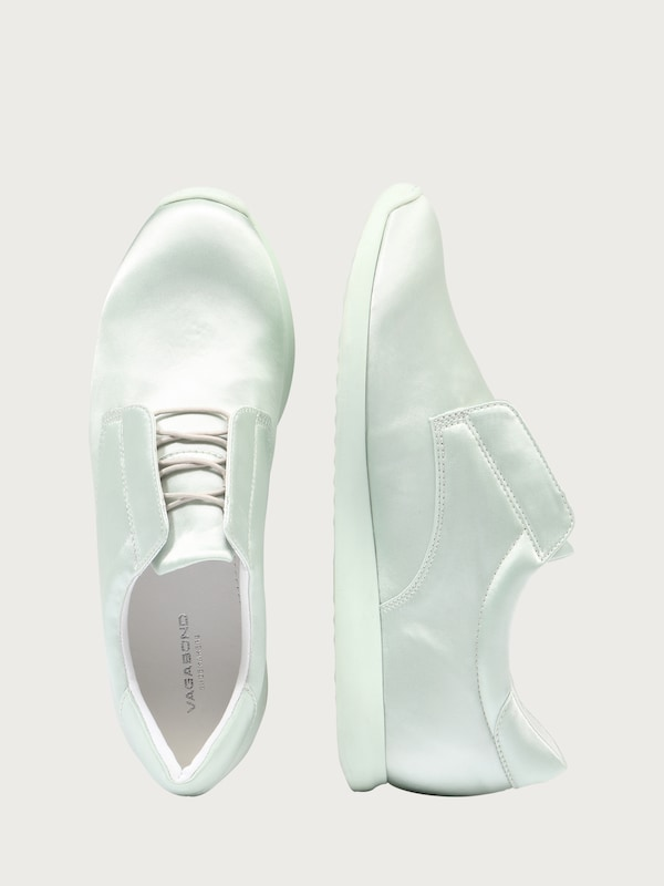 VAGABOND SHOEMAKERS Sneaker 'Kasai'