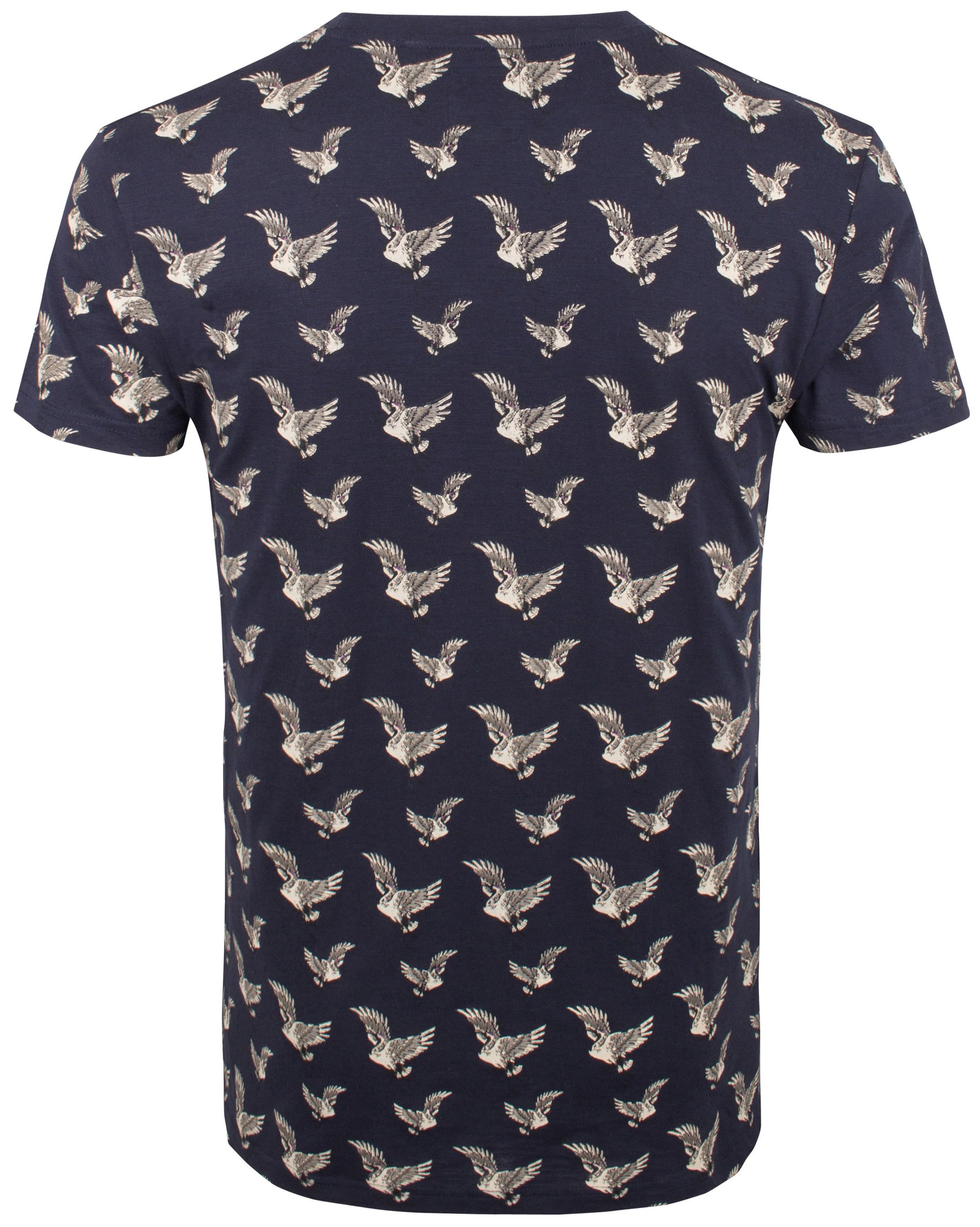 SOULSTAR T-Shirt Sammlungen Online Verkauf Eastbay Freies Verschiffen Countdown-Paket r7P5DE