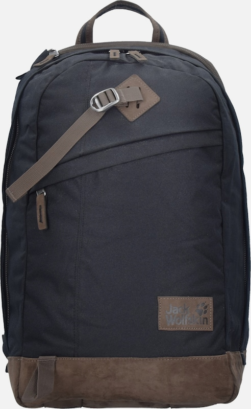 JACK WOLFSKIN Rucksack 'Kings Cross Daypack'
