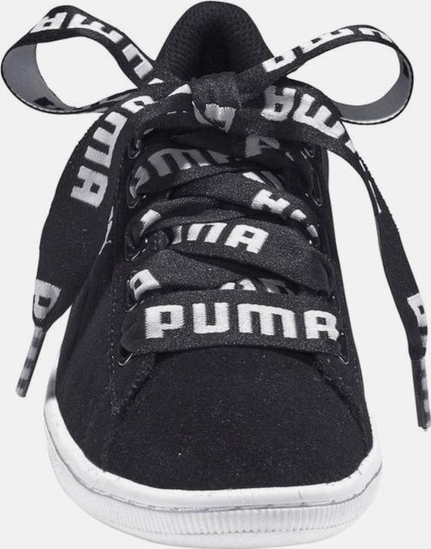 PUMA Sneaker 'Vikky Ribbon MU'