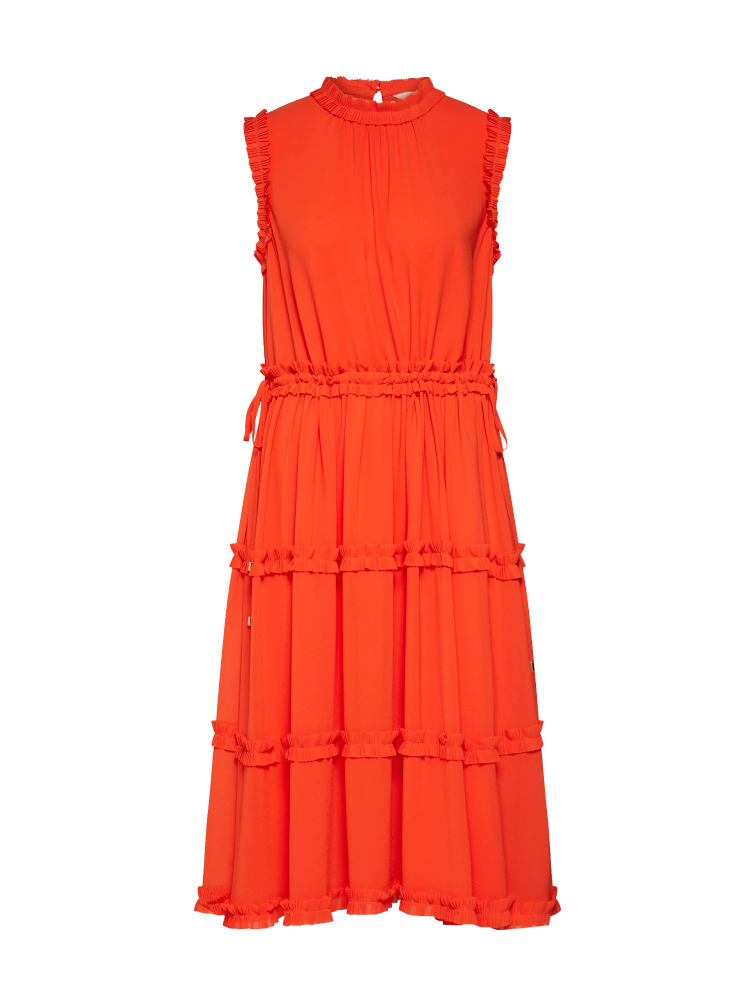 Baker D'été 'sinita' En Robe Ted Orange hstrQdC
