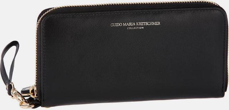 Guido Maria Kretschmer Geldbörse