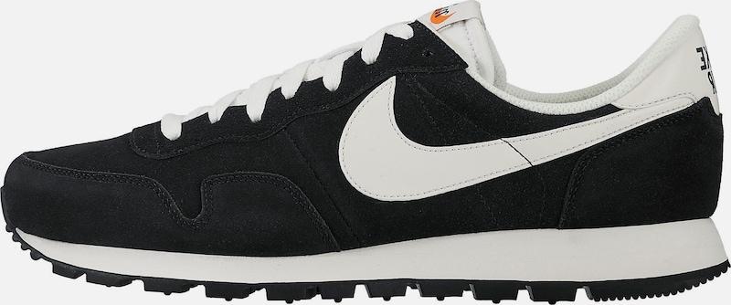 Nike Sportswear | Sneaker 'Pegasus 83'