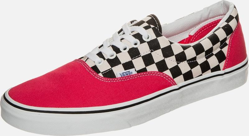 VANS 'Era 2-Tone Check' Sneaker Herren