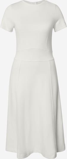BOSS Šaty 'Dusca' - bílá, Produkt
