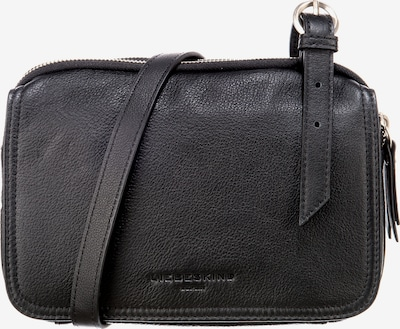 Liebeskind Berlin Crossbody bag in black, Item view
