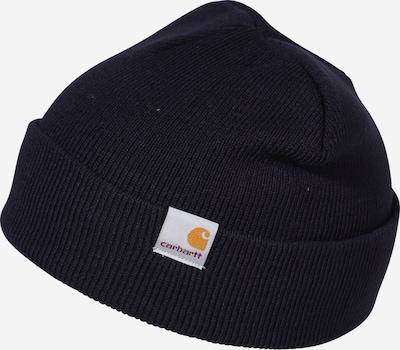 Carhartt WIP Müts 'Stratus' meresinine, Tootevaade