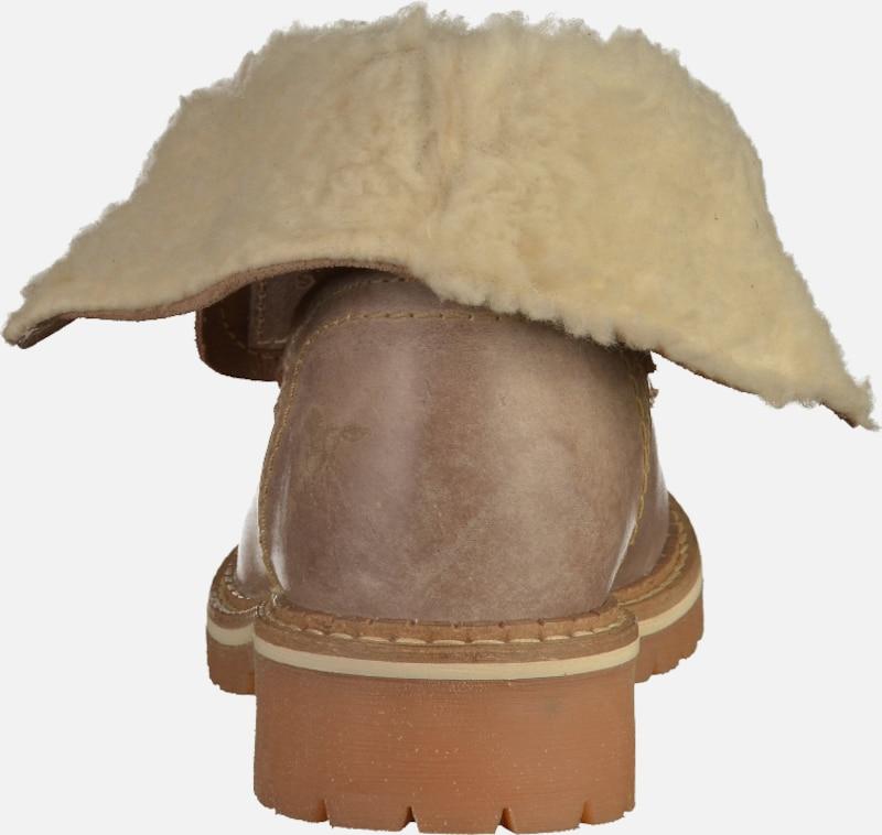 MUSTBNG   Stiefelette--Gutes es Preis-Leistungs-Verhältnis, es Stiefelette--Gutes lohnt sich,Sonderangebot-3248 206798