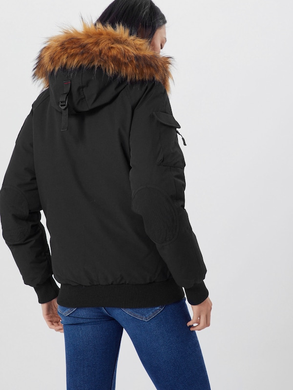 FF' 'Anchorage Jacke Jacke FF' Women 'Anchorage Jacke Women TlFcK13J