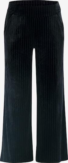 Esprit Maternity Pants in Black, Item view