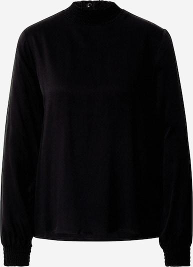 VILA Shirt 'DANIA' in schwarz, Produktansicht