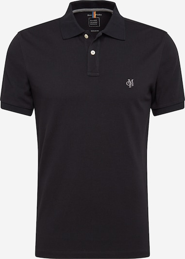 Marc O'Polo Shirt in schwarz, Produktansicht
