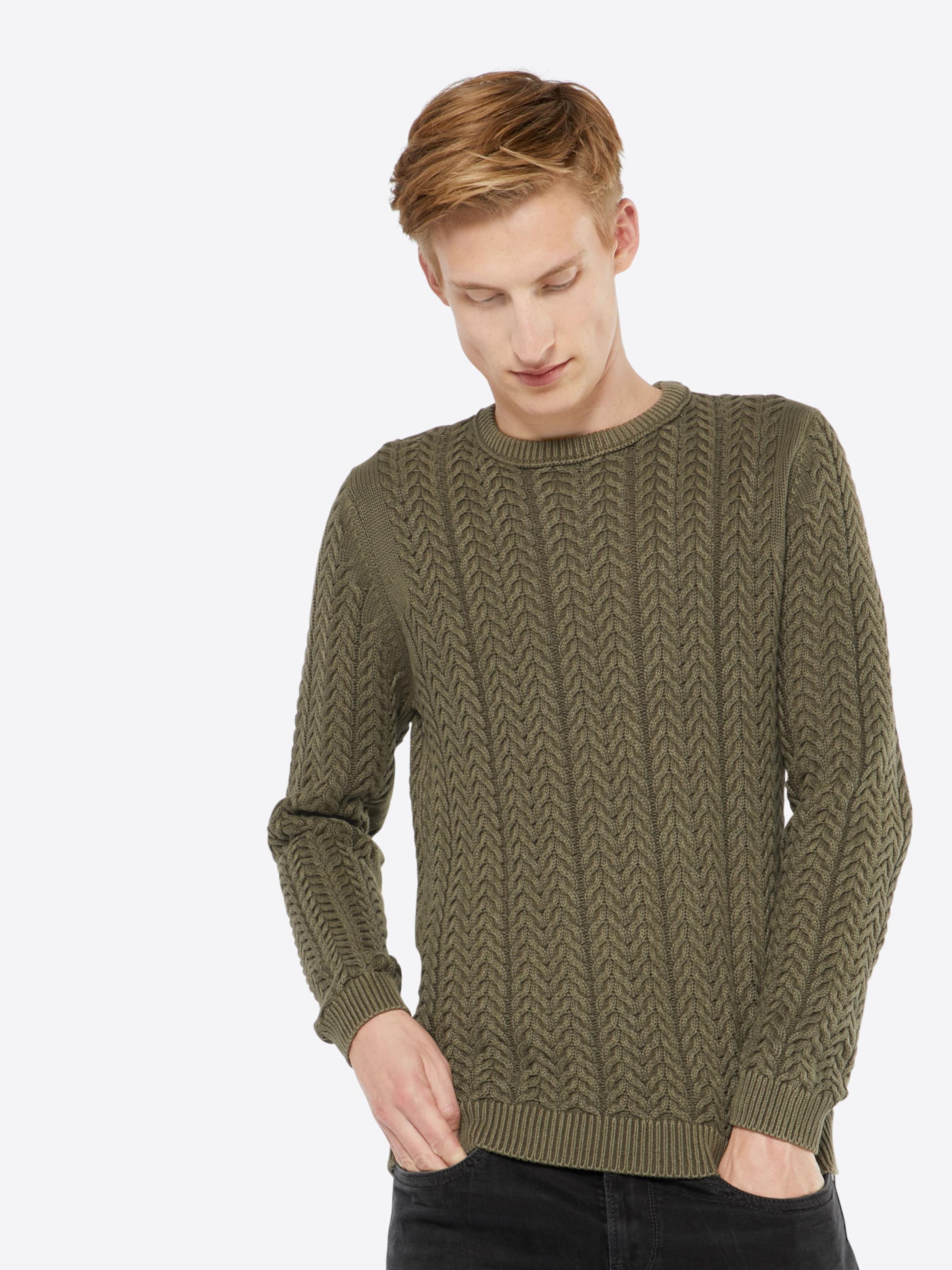 Frei Für Verkauf Authentisch Only & Sons Pullover 'onsHUGO' Hyper Online Die Günstigste Online OPx0wb