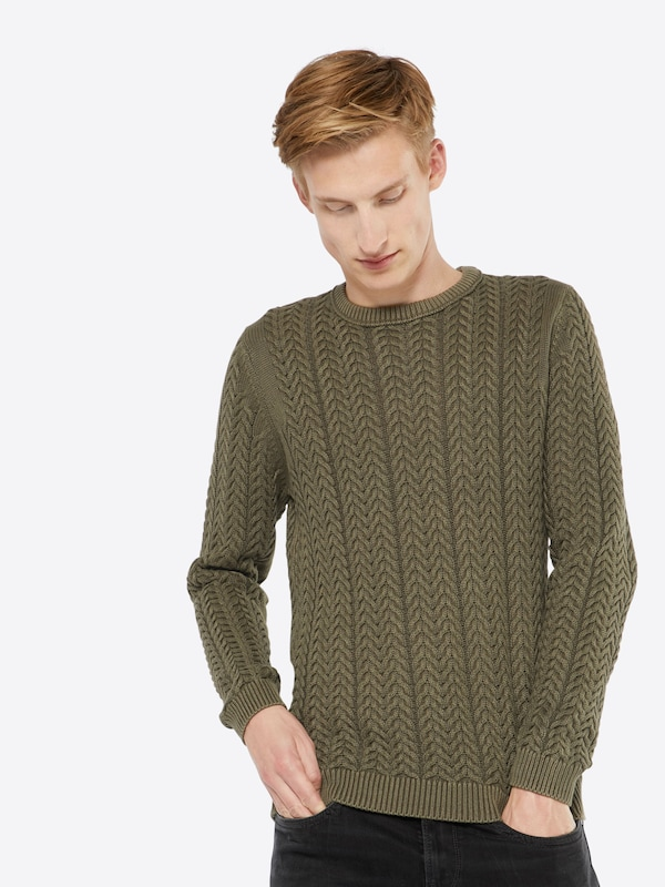 Only & Sons Pullover Onshugo