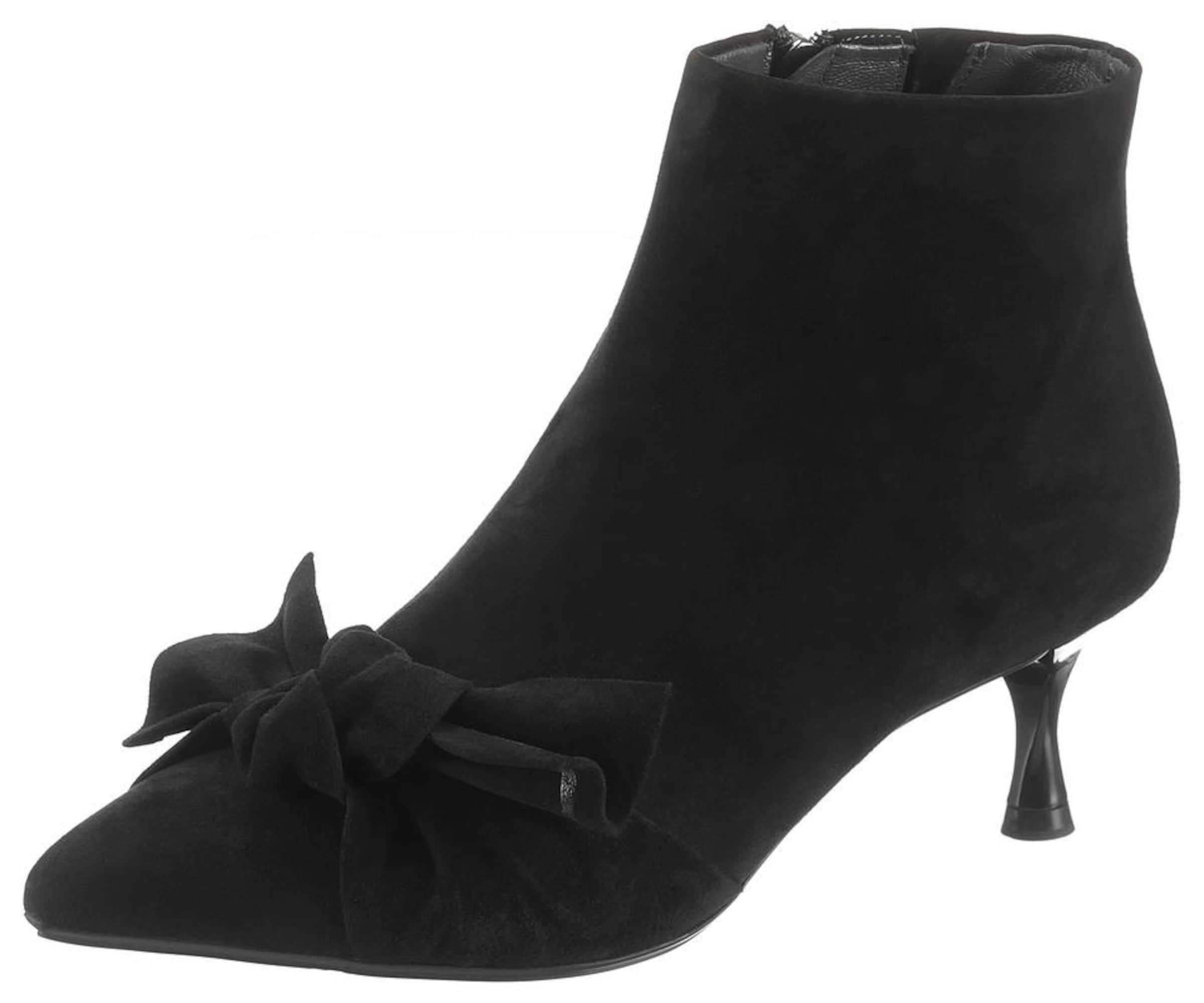PETER KAISER Ankle Boot  Qence
