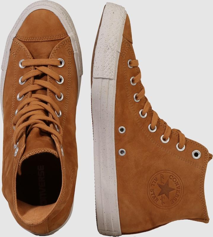 CONVERSE Sneaker 'Chuck Taylor All-Star Hi'