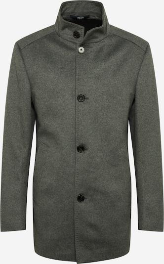 JOOP! Manteau mi-saison en gris, Vue avec produit
