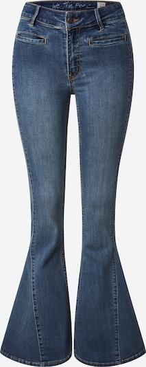 Free People Jeans 'DREAM LOVER' in blau, Produktansicht