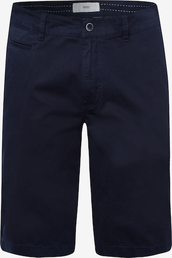 BRAX Pantalon 'Bari' en bleu marine, Vue avec produit