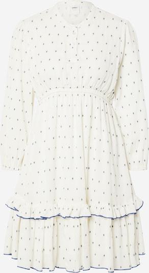 ONLY Kleid 'JOLYN' in weiß, Produktansicht
