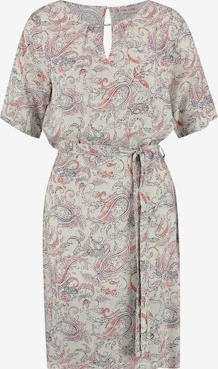 Juna Lane Kleid in mischfarben, Produktansicht