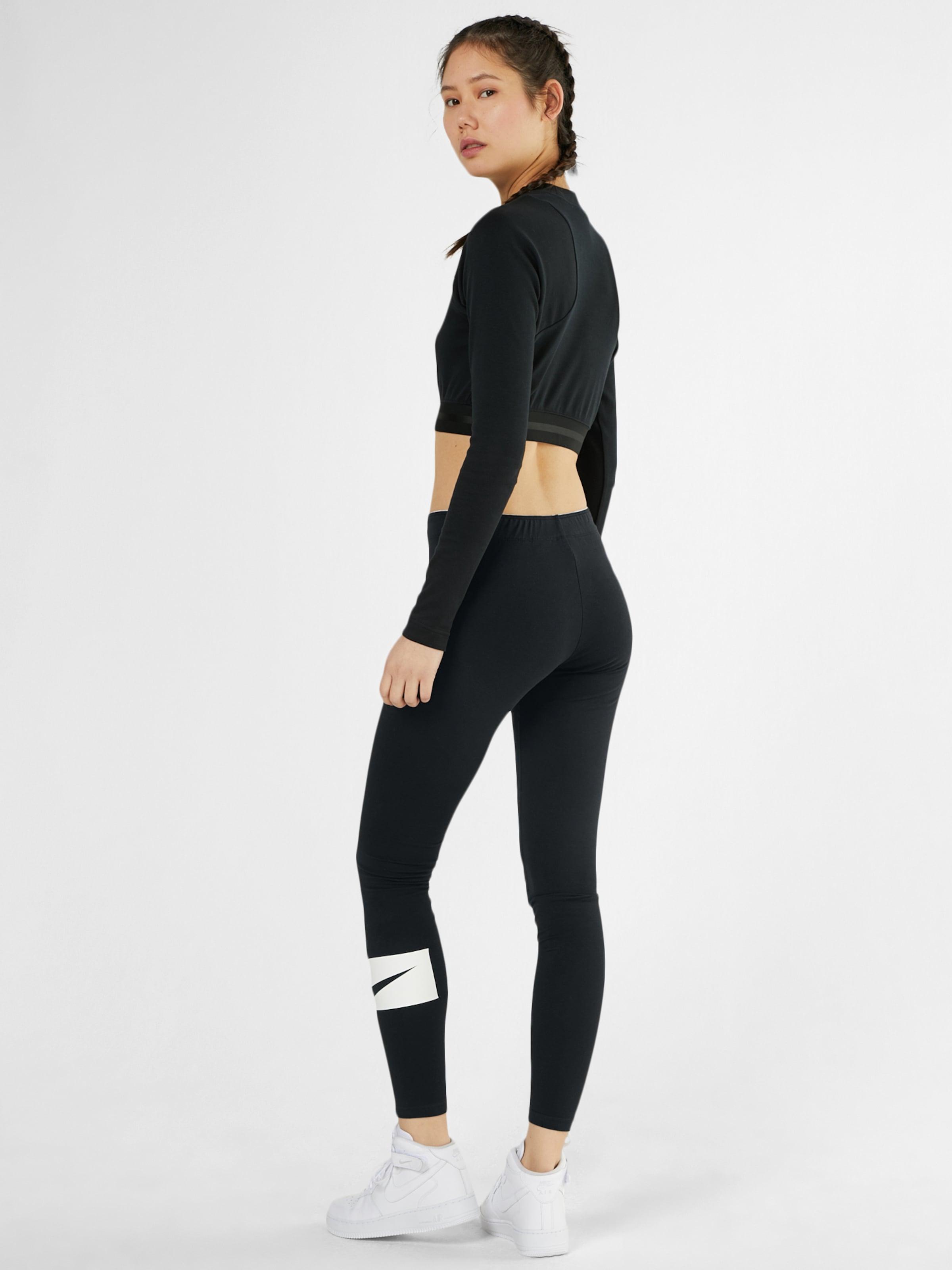 Billig Gutes Verkauf Bilder Nike Sportswear Leggings kXLsw0U0V